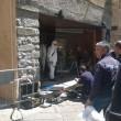 Tempio Pausania, killer famiglia Azzena ripresi dalle telecamere: video-svolta