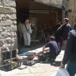 Tempio Pausania, killer famiglia Azzena ripresi dalle telecamere: video-svolta 5