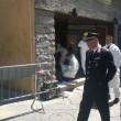 Tempio Pausania, killer famiglia Azzena ripresi dalle telecamere: video-svolta 6