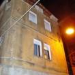 Tempio Pausania, killer famiglia Azzena ripresi dalle telecamere: video-svolta 2