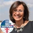 Elezioni Comunali Firenze 2014: candidati consiglieri, liste, candidati sindaco