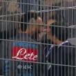 Marek Hamsik va a parlare con gli ultras del Napoli (video): la finale si gioca