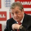 Mondiali Brasile 2014: Inghilterra, ecco la lista dei convocati: fuori Ashley Cole