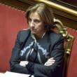 Gli stipendi del governo: Renzi, Boschi & Co