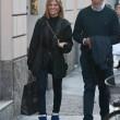 """Laura Ravetto: Berlusconi la chiama """"onorevole Boschi"""" e lei si arrabbia"""