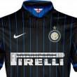 maglia inter 2014-2015