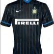 Milan e Inter, nuove maglie 2014-15 stravolgono la tradizione: polemica