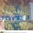 Kim Kardashian, Kanye West sposi12
