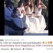 Kim Kardashian, Kanye West sposi09