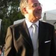 Elezioni Comunali Bari 2014: candidati consiglieri, liste, candidati sindaco