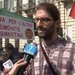 Elezioni Regionali Piemonte: preferenze di tutti i candidati consiglieri, nomi dei 50 eletti