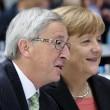 Europee, il nuovo Parlamento Ue: Ppe 212 seggi, Socialisti 185, su i no-euro
