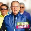 Elezioni Comunali Bari: preferenze candidati consiglieri e nomi dei probabili eletti