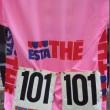 Marco Pantani, tesserino di ciclista e maglia rosa in vendita su eBay (foto) 2