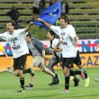 Cerci e Torino disperati, Parma e Cassano esultano: foto da Franchi e Tardini 8
