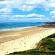 Rhossili Bay, Swansea, Galles