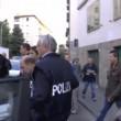 riccardo viti arresto 03