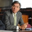 Elezioni Comunali Pescara 2014: candidati consiglieri, liste e candidati sindaco