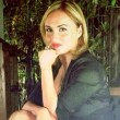 Rosa Criscuolo, la donna a cena da Scajola la sera prima dell'arresto (foto) 2