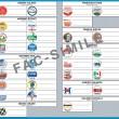 Elezioni Comunali Padova 2014: candidati consiglieri, liste e candidati sindaco