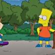 Bart e Stewie