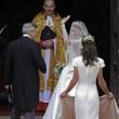 """Pippa Middleton """"ha il lato B finto"""": alle nozze di Kate era imbottito 01"""