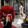 """Pippa Middleton """"ha il lato B finto"""": alle nozze di Kate era imbottito 07"""