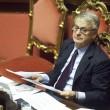 Corrado Clini arrestato: ex ministro accusato di peculato 1