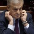 Corrado Clini arrestato: ex ministro accusato di peculato 13