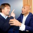 Calciomercato Juve, se Antonio Conte lascia Spalletti o Mancini