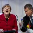 Angela Merkel 01