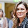 Alena Seredova, quale amore dopo Buffon? Osvaldo e Francesco Arca i favoriti