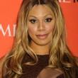 Laverne Cox, prima transgender sulla copertina di Time (foto) 2