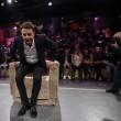 Matteo Renzi, scontro con Floris a Ballarò 7