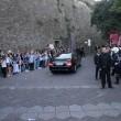 Firenze, Matrimonio di Kim Kardashian e Kanye West a Forte Belvedere01