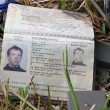Andy Bocchelli, fotoreporter italiano ucciso in Ucraina con un colpo di mortaio03