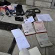 Andy Bocchelli, fotoreporter italiano ucciso in Ucraina con un colpo di mortaio02
