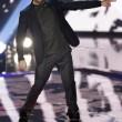 The Voice, Suor Cristina Scuccia in finale e canta con Ricky Martin (foto) 5