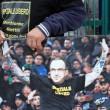 """""""Viva Speziale, muoia Marchionne"""". La lotta in una sola t-shirt a Pomigliano03"""