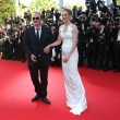 "Quentin Tarantino e Uma Thurman? ""Love story 20 anni dopo Pulp Fiction"" (Foto) 6"
