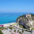 Spiaggia di Tropea, Tropea, Vibo Valentia
