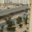 Tripoli, paramilitari islamici attaccano il Parlamento02