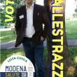 Elezioni Comunali Modena 2014: candidati consiglieri, liste e candidati sindaco