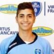 Taranto, Walter Litti morto in incidente: aveva 19 anni, giovaca a calcio