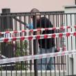 Carlo Lissi, uccide Cristina Omes e i 2 figli. L'arma del delitto FOTO 8