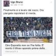 Ciro Esposito è morto, insulti e odio razziale sul web 1