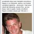 Ciro Esposito è morto, insulti e odio razziale sul web 12