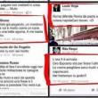Ciro Esposito è morto, insulti e odio razziale sul web 15
