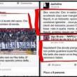 Ciro Esposito è morto, insulti e odio razziale sul web 17