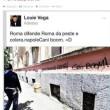 Ciro Esposito è morto, insulti e odio razziale sul web 18